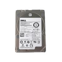 """Жесткий диск Dell 1.2 TB 6G 10K SAS 2,5"""", RMCP3"""