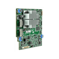 Контроллер HPE SATA 6Gb SAS 12Gb PCIe 3.0 X8, 749974-B21