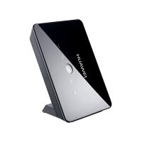 Точка доступа Huawei B970b