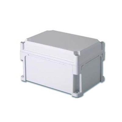 ДКС / DKC 544710, корпус IP67