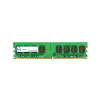 Оперативная память 32GB RDIMM 2666MT/s Dual Rank, 370-ADNF