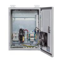 NSB-3040H1 (B304H1F0), шкаф монтажный