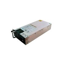Блок питания Huawei 580W AC power module