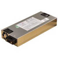 Блок питания SuperMicro SP410-1D 410W 1U, PWS-0061