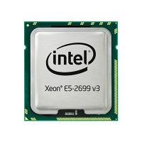 Процессор Intel Xeon E5-2699v3 OEM