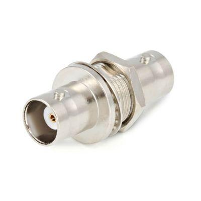 Hyperline ADB-BNC-F-BNC-F , коннектор