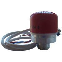 СДУ-М, cигнализатор давления универсальный