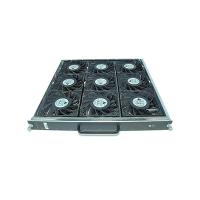 Блок вентиляторов Cisco WS-C6506-E-FAN=