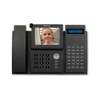 CDS-MV, монитор видеодомофона