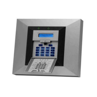 Power Max Pro (868), панель контрольная радиоканальная