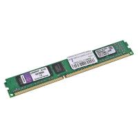 Оперативная память 4GB PC10600 DDR3, KVR13N9S8/4