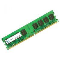 Оперативная память Dell SNPMGY5TC/16G - 16GB - 2Rx4 DDR3 RDIMM 1333MHz , A6996789