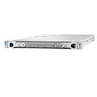 Сервер HP ProLaint DL360 Gen9 E5-2640v4 Rack(1U)/Xeon10C 2.4GHz(25Mb) 848736-B21