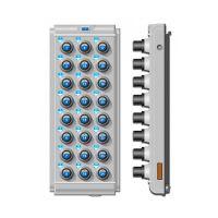 СХ-24, секция хранения электронного сейфа для ключей