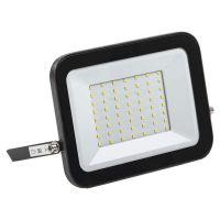 LPDO601-50-65-K02, прожектор СДО 06-50 светодиодный