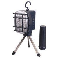 LDRO1-2062L-63-3H-K02, светильник светодиодный переносной ДРО 2063Л,63LED
