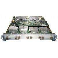 Модуль расширения Juniper EX8200-8XS