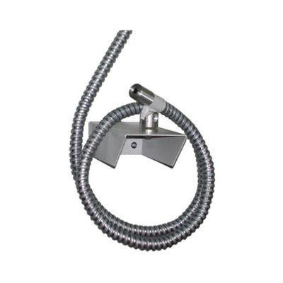 Пульсар 3-015, кабель ОВ2