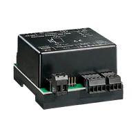 9115-K5, блок управления антенной