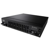 Маршрутизатор Cisco ISR4451-X-SEC/K9