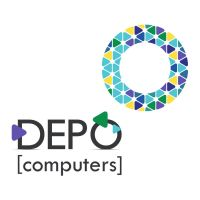 DEPO Neos 250SE, компьютер