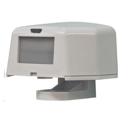 Фотон-Ш-АДР, извещатель охранный поверхностный оптико-электронный адресный