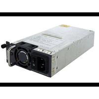 Блок питания Huawei 500W AC Power Module(gray) 02130879, WOPSA5000