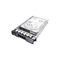 Жесткий диск Dell 1TB 7.2K RPM SAS 2.5.HDD, 9RZ268-150