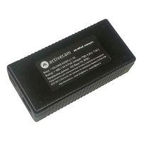 AC-HPoE, PoE-инжектор
