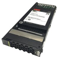 "Жесткий диск Huawei 960GB SAS 2.5"", 02351SBG"
