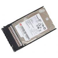 Жесткий диск Huawei 300GB 2.5 SAS 15k 6G Hot Plug, 02310MMV