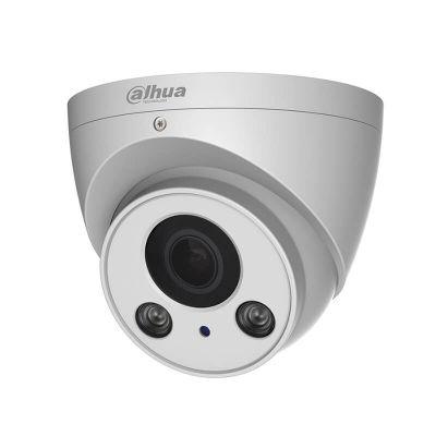 DH-IPC-HDW4421EP-0360B, IP-видеокамера с ИК-подсветкой антивандальная