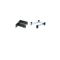 Интерфейсный модуль Juniper DPCE-R-20GE-2XGE