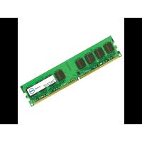 Оперативная память DELL 8GB (1X8GB) PC3-12800 DDR3-1600MHZ SDRAM, A7990613