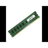 Оперативная память 2Gb PC2-3200 ECC DDR2 SDRAM RDIMM, 73P2866