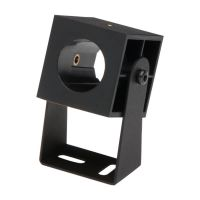 AXIS P1214/P1214-E MOUNT BRACKET 5PCS, монтажный кронштейн для камер
