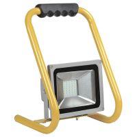 LPDO503-20-K03, прожектор СДО 05-20П переносной светодиодный