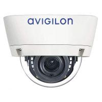 3.0C-H4A-DO1-IR, IP-видеокамера