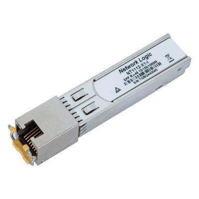 SFT-C11-I (NT1112-X1-I), SFP модуль