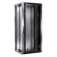 5504120, TS IT сетевой шкаф