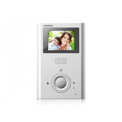 CDV-35H/VIZIT, видеодомофон