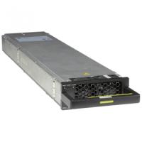 Блок питания Huawei 2200W AC Power Module(Black) W2PSA223