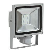 LPDO502-30-K03, прожектор СДО 05-30Д(детектор)светодиодный