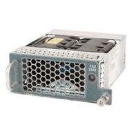 Блок вентиляторов Cisco UCS-FAN-6248UP
