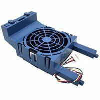 Вентилятор HP 487108-001