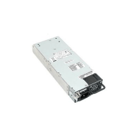 Блок питания Juniper EX4500-PWR1-AC-FB-B