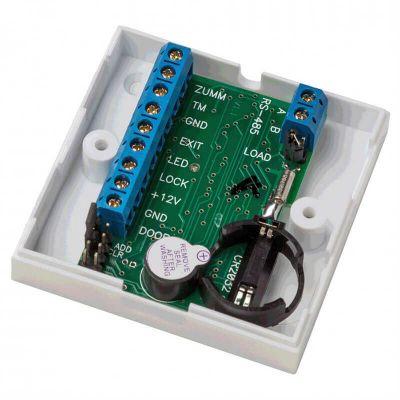Z-5R Net, контроллер