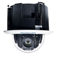 2.0C-H4PTZ-DC30, IP-видеокамера
