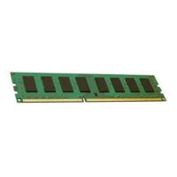 Оперативная памяти Cisco 8Гб (DDR3, 240-pin DIMM)