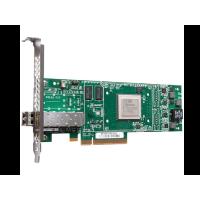 Интерфейсная карта Cisco N2XX-AQPCI05